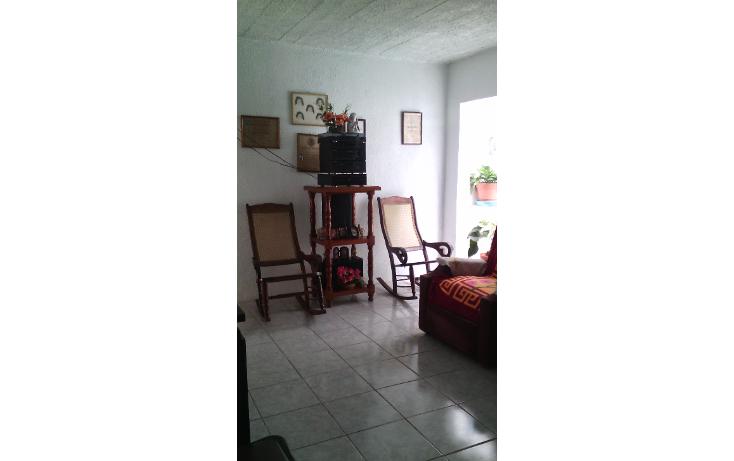 Foto de casa en venta en  , revolución, xalapa, veracruz de ignacio de la llave, 1489337 No. 05