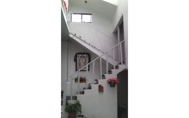 Foto de casa en venta en  , revolución, xalapa, veracruz de ignacio de la llave, 1489337 No. 07