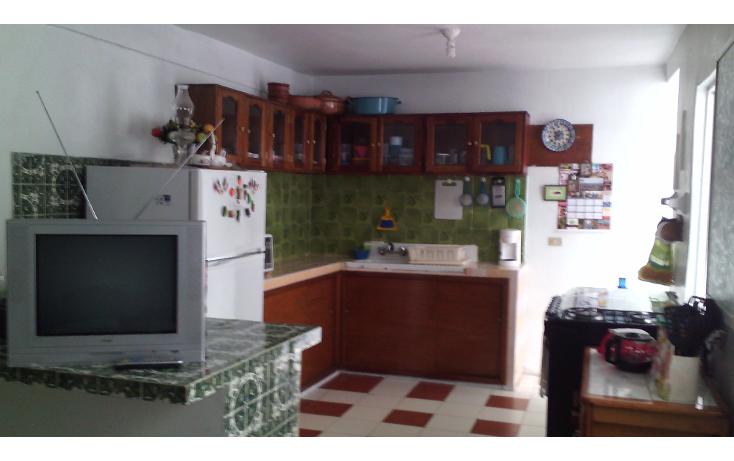 Foto de casa en venta en  , revolución, xalapa, veracruz de ignacio de la llave, 1489337 No. 09