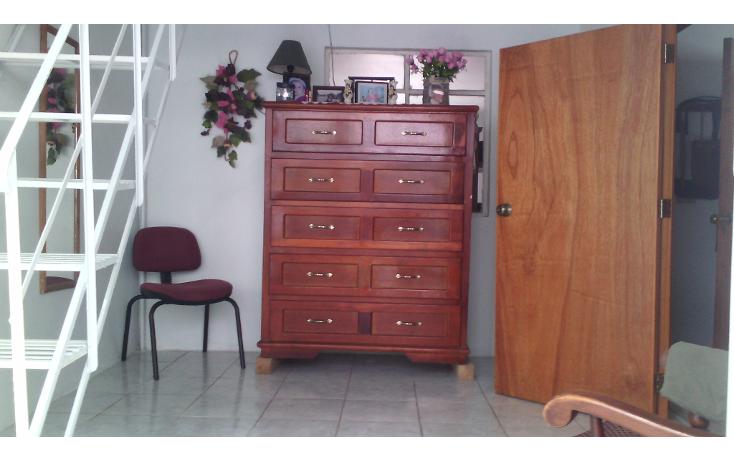 Foto de casa en venta en  , revolución, xalapa, veracruz de ignacio de la llave, 1489337 No. 10