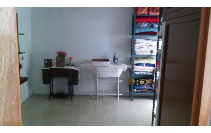 Foto de casa en venta en  , revolución, xalapa, veracruz de ignacio de la llave, 1489337 No. 11