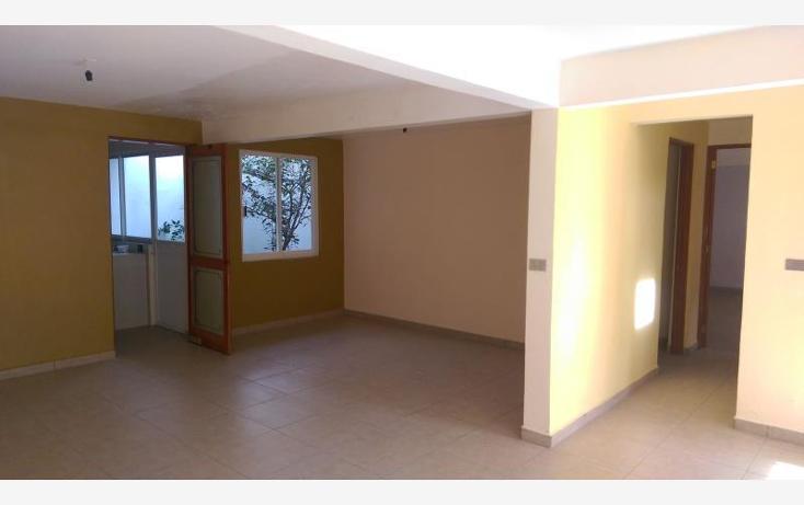 Foto de casa en venta en  , revolución, xalapa, veracruz de ignacio de la llave, 1684818 No. 04