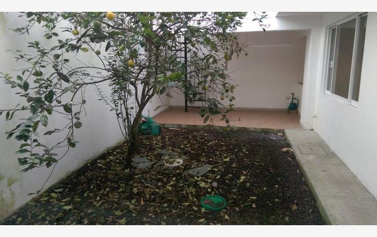 Foto de casa en venta en  , revolución, xalapa, veracruz de ignacio de la llave, 1684818 No. 06