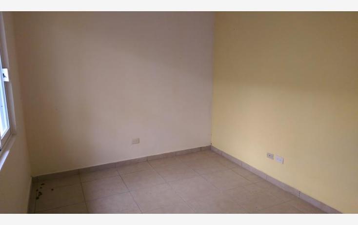 Foto de casa en venta en  , revolución, xalapa, veracruz de ignacio de la llave, 1684818 No. 07