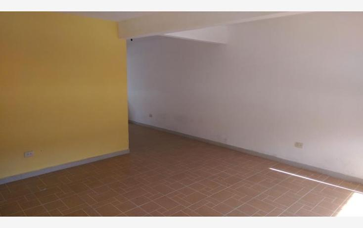 Foto de casa en venta en  , revolución, xalapa, veracruz de ignacio de la llave, 1684818 No. 09