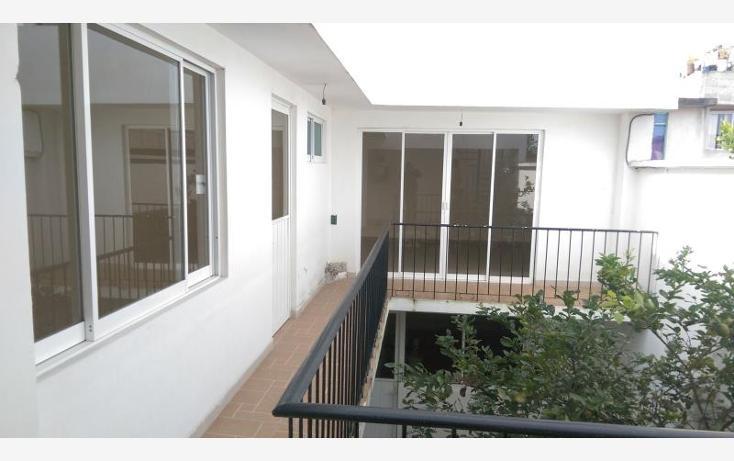 Foto de casa en venta en  , revolución, xalapa, veracruz de ignacio de la llave, 1684818 No. 11