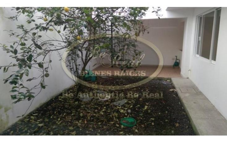 Foto de casa en venta en  , revolución, xalapa, veracruz de ignacio de la llave, 1954262 No. 07