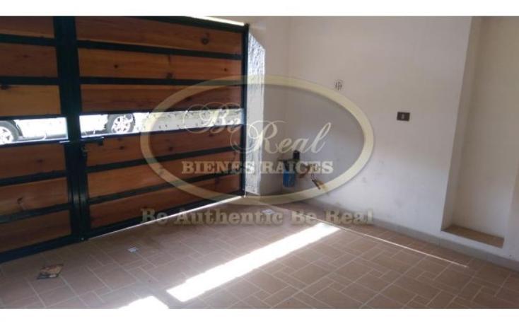 Foto de casa en venta en  , revolución, xalapa, veracruz de ignacio de la llave, 1954262 No. 12
