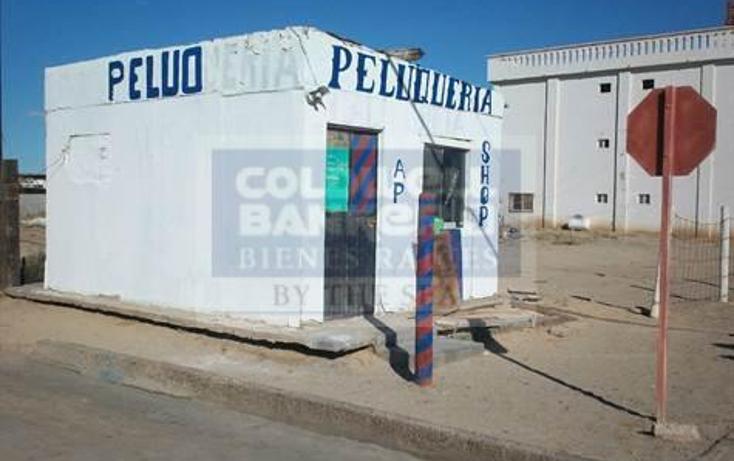 Foto de edificio en venta en  , puerto peñasco centro, puerto peñasco, sonora, 1838414 No. 03