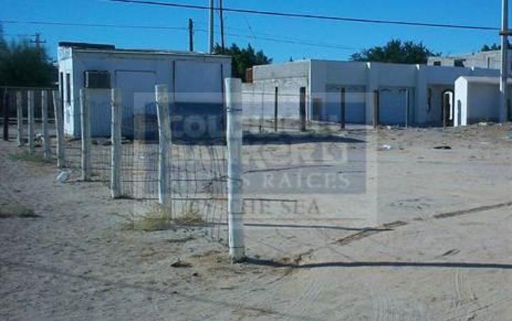 Foto de edificio en venta en  , puerto peñasco centro, puerto peñasco, sonora, 1838414 No. 04