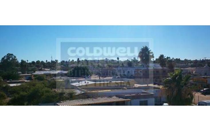 Foto de edificio en venta en  , puerto peñasco centro, puerto peñasco, sonora, 1838414 No. 07