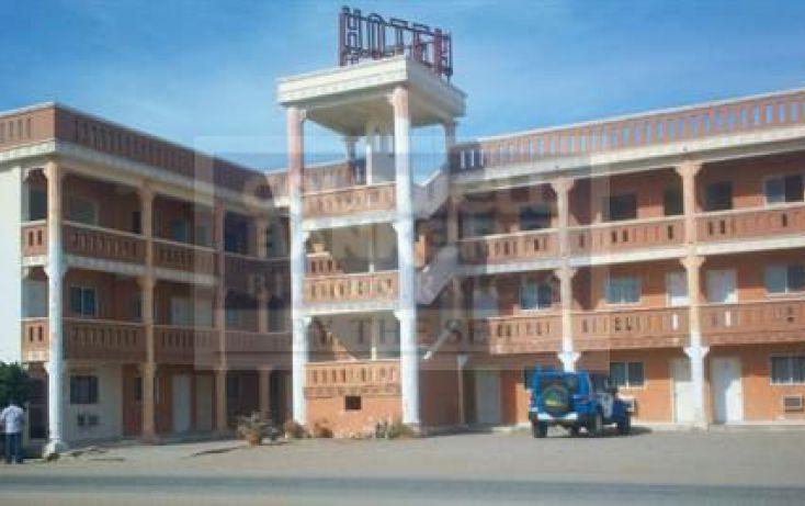 Foto de edificio en venta en revolucion y san luis, puerto peñasco centro, puerto peñasco, sonora, 336826 no 01