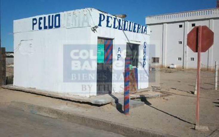 Foto de edificio en venta en revolucion y san luis, puerto peñasco centro, puerto peñasco, sonora, 336826 no 03