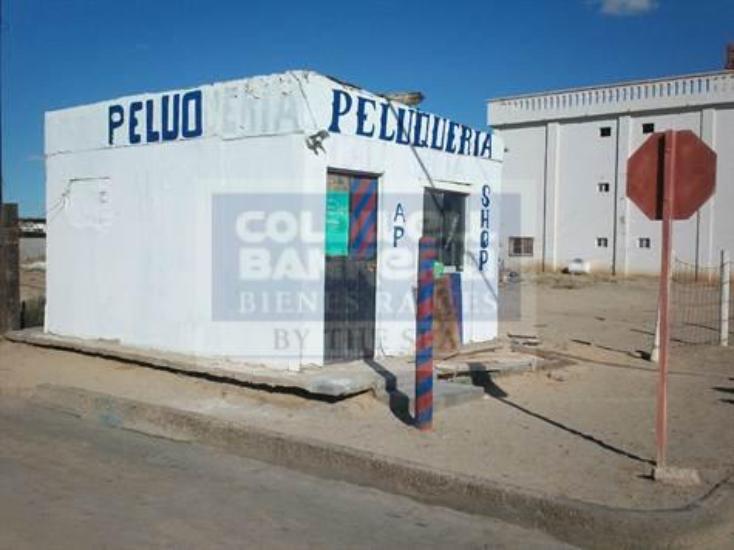 Foto de edificio en venta en revolucion y san luis , puerto peñasco centro, puerto peñasco, sonora, 336826 No. 03
