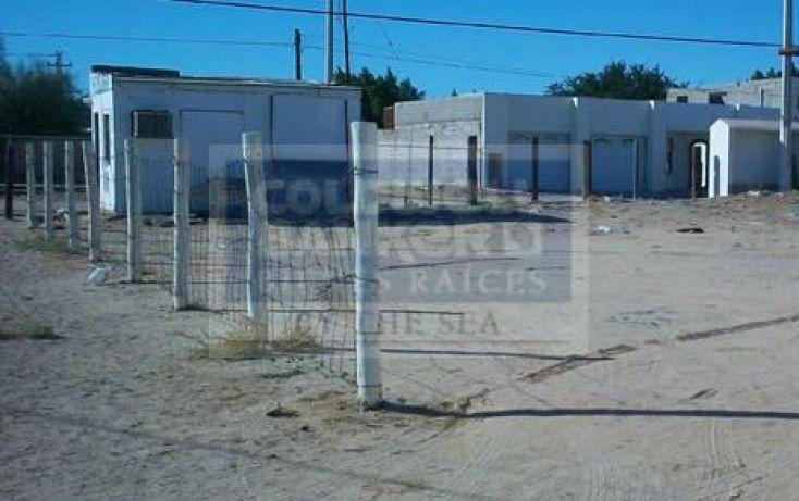 Foto de edificio en venta en revolucion y san luis, puerto peñasco centro, puerto peñasco, sonora, 336826 no 04