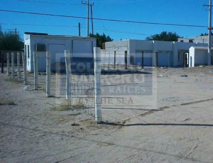 Foto de edificio en venta en revolucion y san luis , puerto peñasco centro, puerto peñasco, sonora, 336826 No. 04