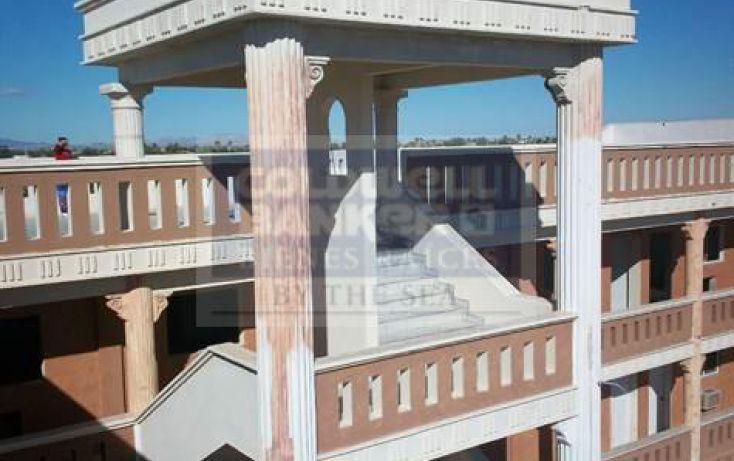 Foto de edificio en venta en revolucion y san luis, puerto peñasco centro, puerto peñasco, sonora, 336826 no 05