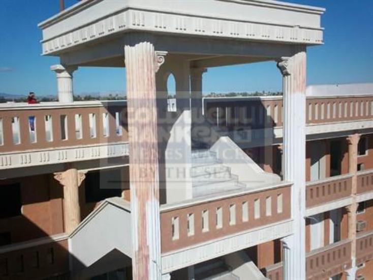 Foto de edificio en venta en revolucion y san luis , puerto peñasco centro, puerto peñasco, sonora, 336826 No. 05
