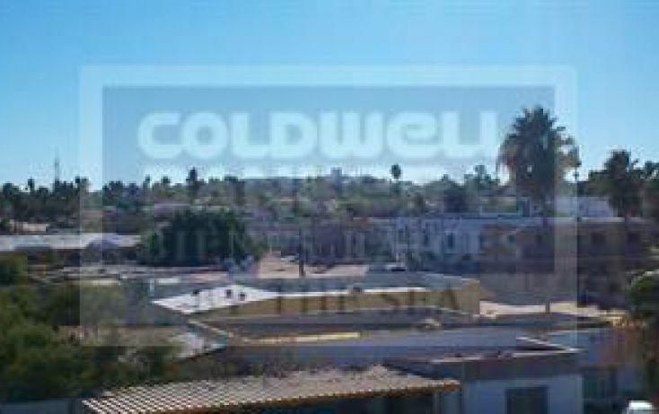 Foto de edificio en venta en revolucion y san luis, puerto peñasco centro, puerto peñasco, sonora, 336826 no 07