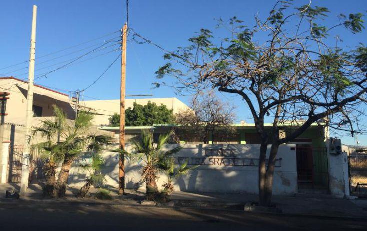 Foto de terreno comercial en venta en revolución, zona central, la paz, baja california sur, 1701816 no 04