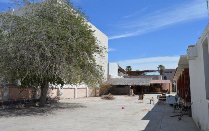 Foto de terreno comercial en venta en revolución, zona central, la paz, baja california sur, 1701816 no 05
