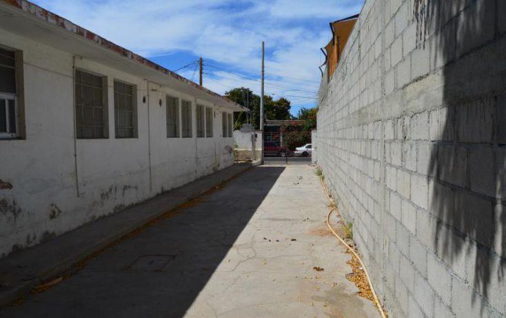 Foto de terreno comercial en venta en revolución, zona central, la paz, baja california sur, 1701816 no 07