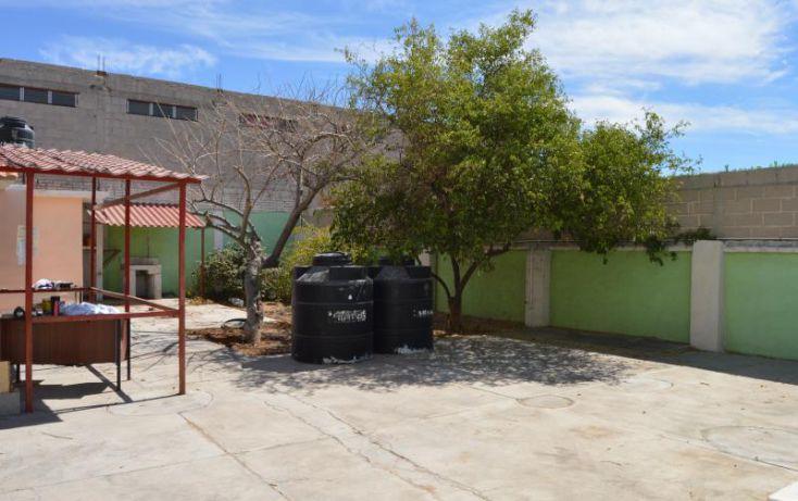Foto de terreno comercial en venta en revolución, zona central, la paz, baja california sur, 1701816 no 08