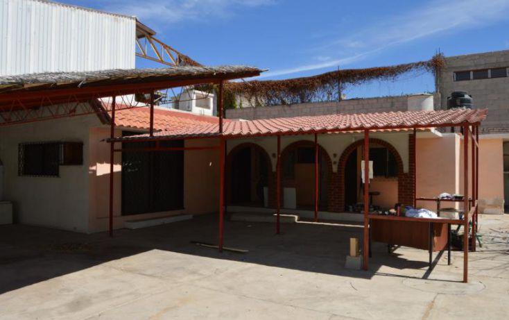 Foto de terreno comercial en venta en revolución, zona central, la paz, baja california sur, 1701816 no 09