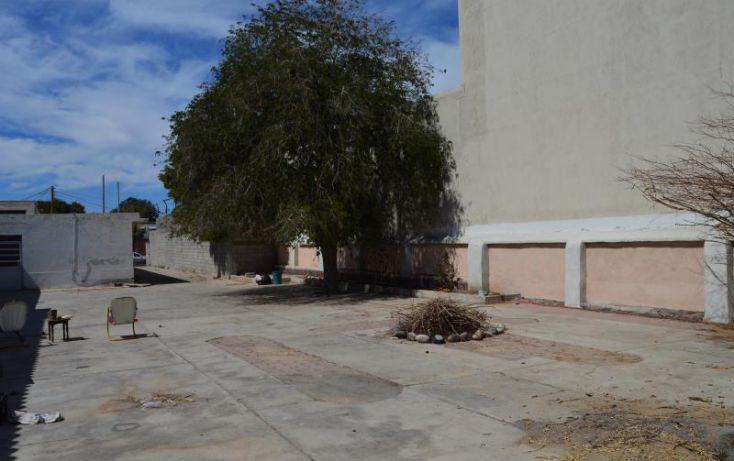 Foto de terreno comercial en venta en revolución, zona central, la paz, baja california sur, 1701816 no 10