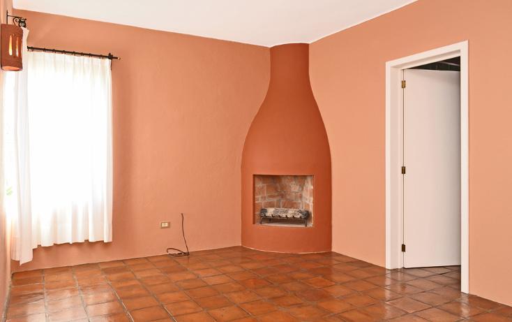 Foto de casa en venta en revueltas , balcones, san miguel de allende, guanajuato, 2045183 No. 03