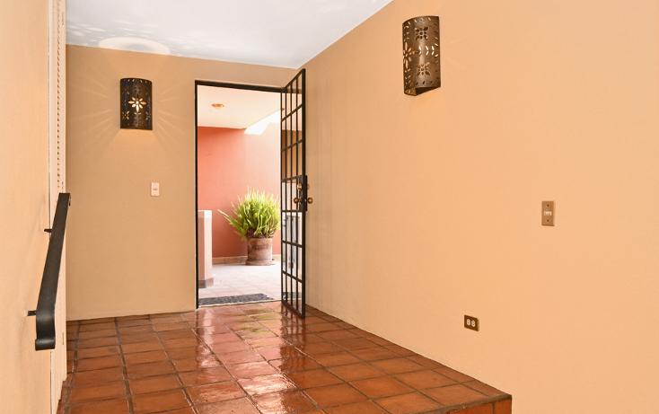 Foto de casa en venta en revueltas , balcones, san miguel de allende, guanajuato, 2045183 No. 05