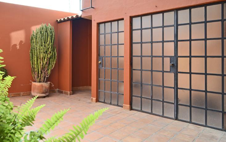 Foto de casa en venta en revueltas , balcones, san miguel de allende, guanajuato, 2045183 No. 06