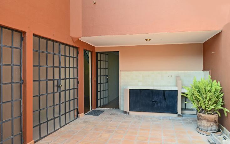 Foto de casa en venta en revueltas , balcones, san miguel de allende, guanajuato, 2045183 No. 07
