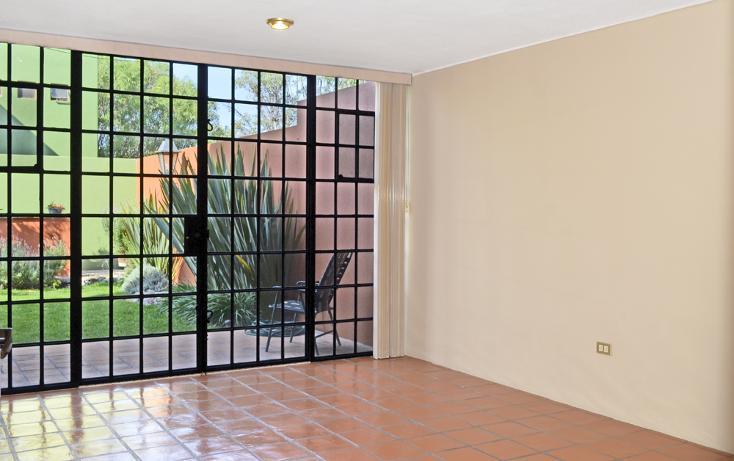 Foto de casa en venta en revueltas , balcones, san miguel de allende, guanajuato, 2045183 No. 08