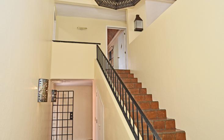 Foto de casa en venta en revueltas , balcones, san miguel de allende, guanajuato, 2045183 No. 09