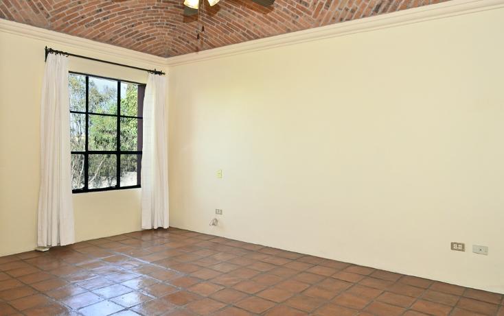 Foto de casa en venta en revueltas , balcones, san miguel de allende, guanajuato, 2045183 No. 10