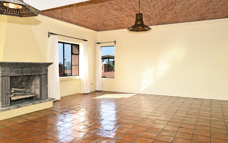 Foto de casa en venta en revueltas , balcones, san miguel de allende, guanajuato, 2045183 No. 11