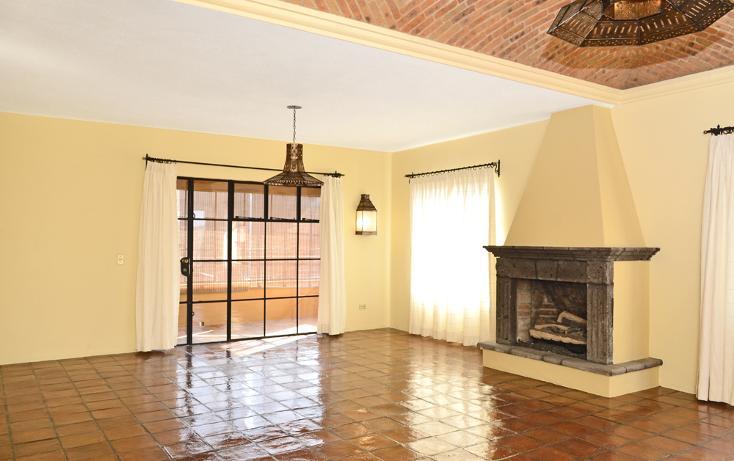 Foto de casa en venta en revueltas , balcones, san miguel de allende, guanajuato, 2045183 No. 12