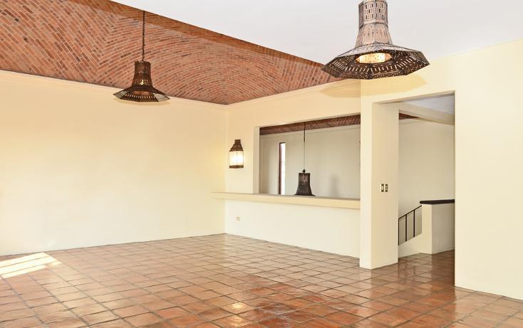 Foto de casa en venta en revueltas , balcones, san miguel de allende, guanajuato, 2045183 No. 13