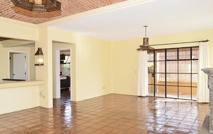 Foto de casa en venta en revueltas , balcones, san miguel de allende, guanajuato, 2045183 No. 14