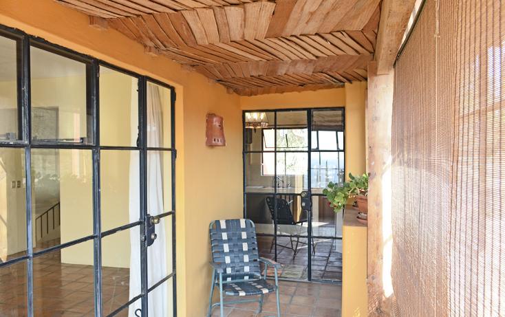 Foto de casa en venta en revueltas , balcones, san miguel de allende, guanajuato, 2045183 No. 16