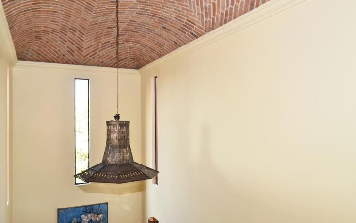 Foto de casa en venta en revueltas , balcones, san miguel de allende, guanajuato, 2045183 No. 17