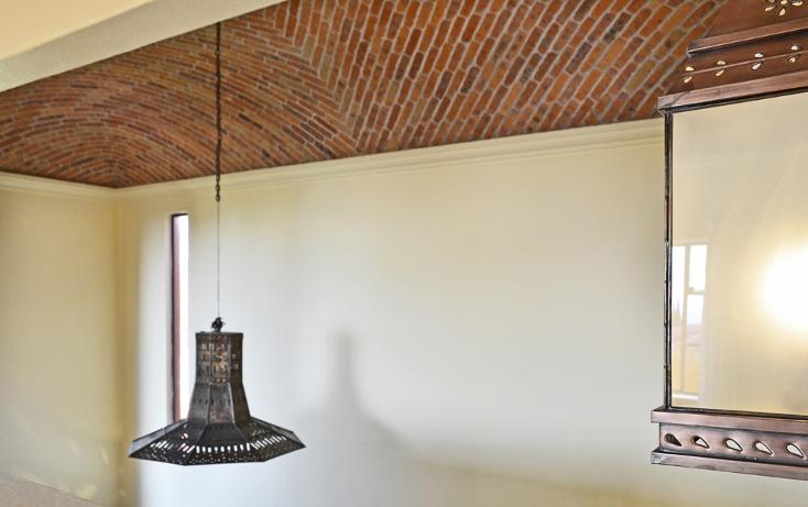 Foto de casa en venta en revueltas , balcones, san miguel de allende, guanajuato, 2045183 No. 19