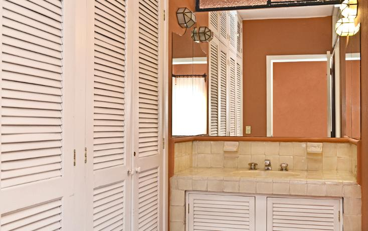 Foto de casa en venta en revueltas , balcones, san miguel de allende, guanajuato, 2045183 No. 20