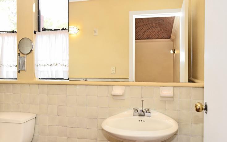 Foto de casa en venta en revueltas , balcones, san miguel de allende, guanajuato, 2045183 No. 21