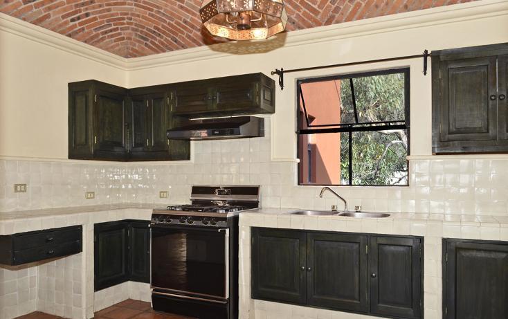 Foto de casa en venta en revueltas , balcones, san miguel de allende, guanajuato, 2045183 No. 22