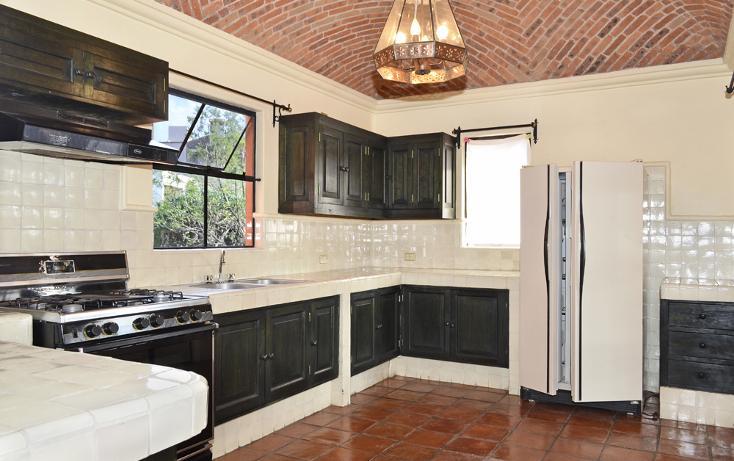 Foto de casa en venta en revueltas , balcones, san miguel de allende, guanajuato, 2045183 No. 23