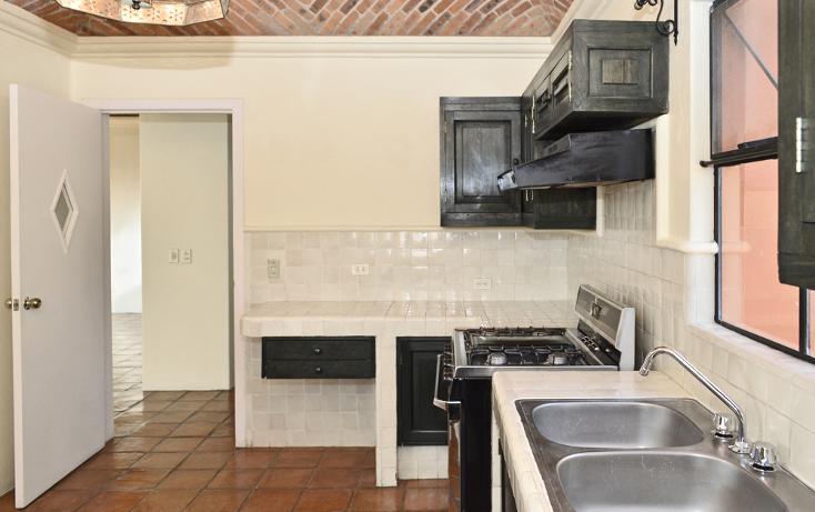 Foto de casa en venta en revueltas , balcones, san miguel de allende, guanajuato, 2045183 No. 24