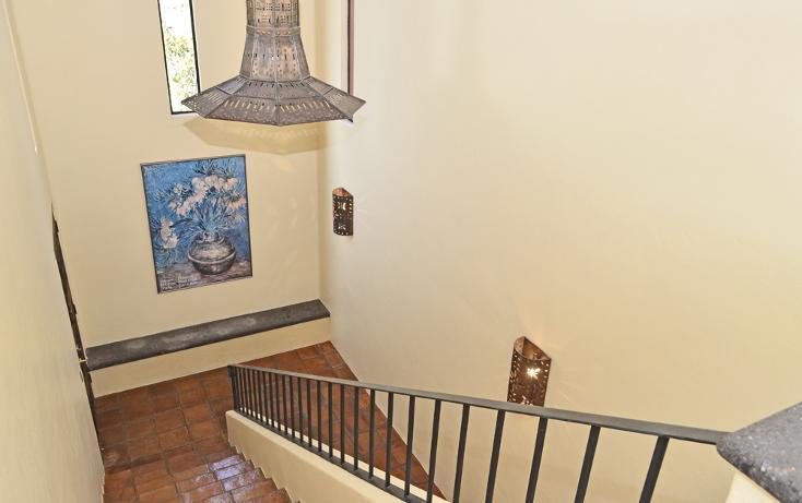 Foto de casa en venta en revueltas , balcones, san miguel de allende, guanajuato, 2045183 No. 25