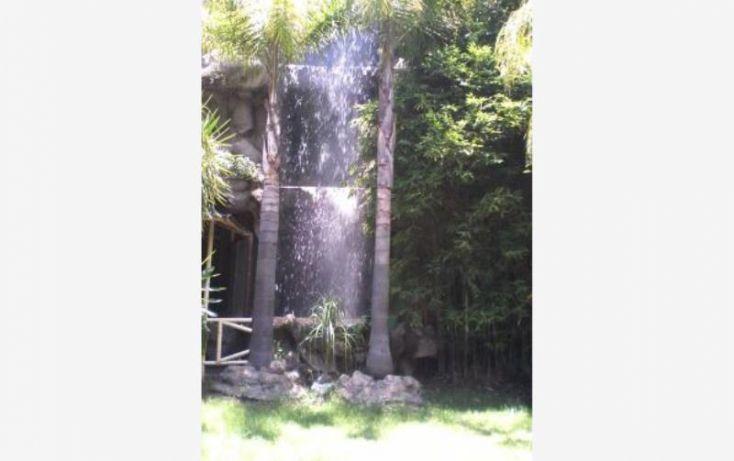 Foto de casa en venta en rey 12, isaac arriaga, morelia, michoacán de ocampo, 1159409 no 01